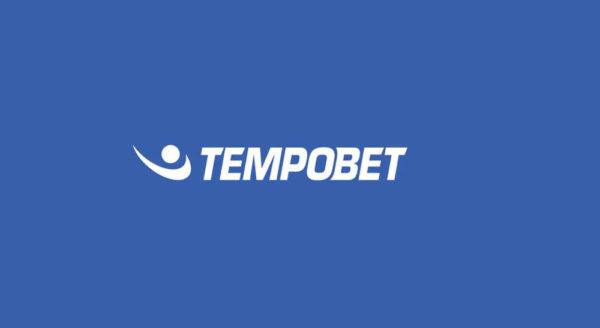 Tempobet Bahis, Canli Bshis