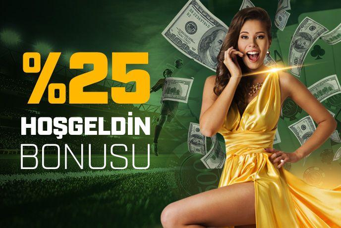 Casino Jojobet Bölümü