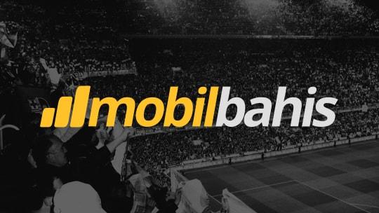 Mobilbahis Bahis